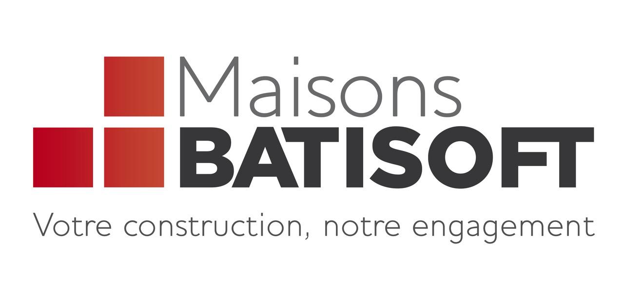 Maisons Batisoft agence immobilière Artigues-Près-Bordeaux (33370)