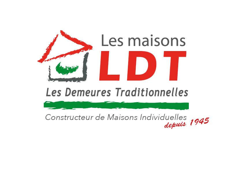 Maisons LDT agence immobilière LONGUEIL ANNEL 60150