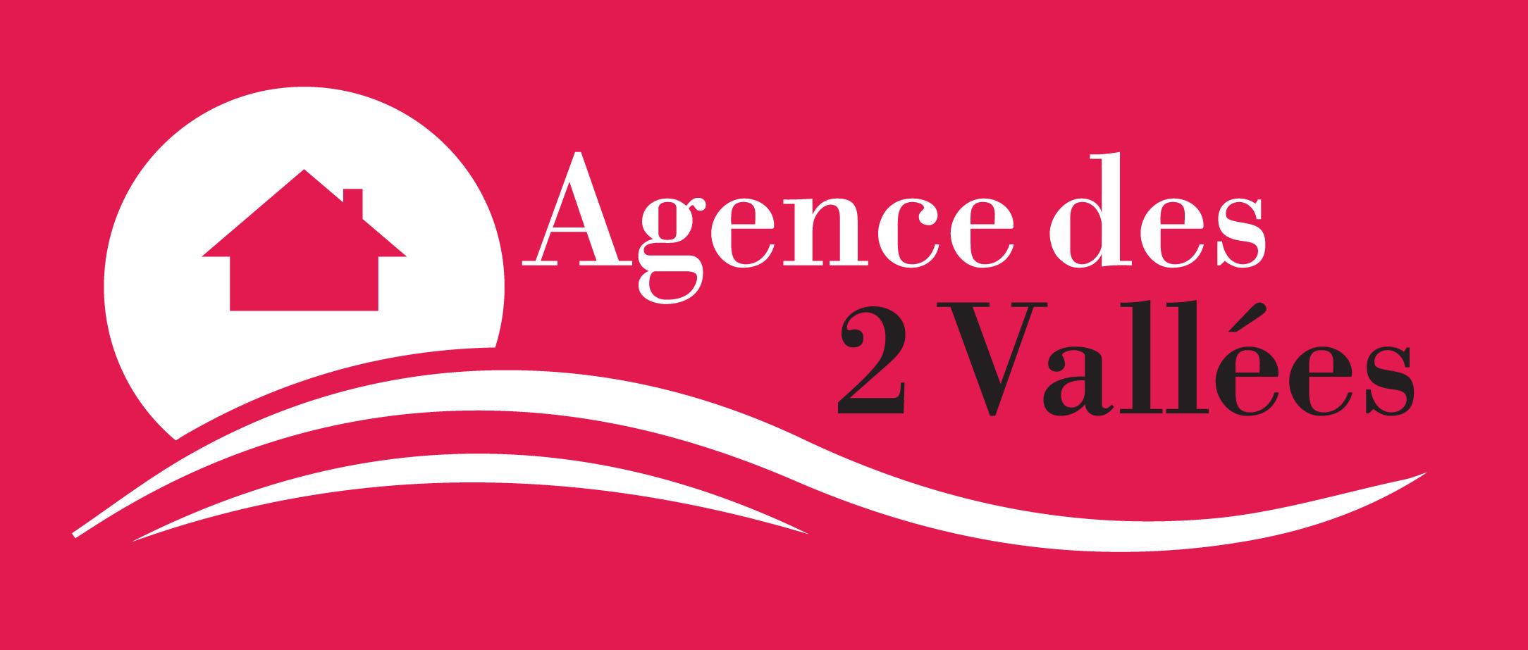 Agence des 2 Vallées agence immobilière Ézy-sur-Eure (27530)