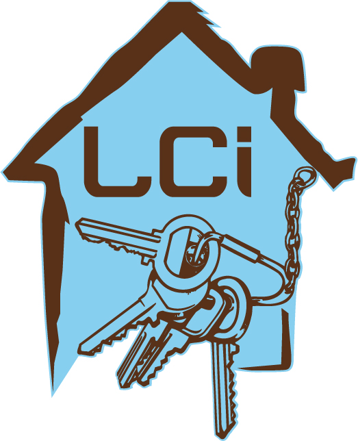 Les Clefs de l'Immobilier agence immobilière Garennes sur Eure 27780