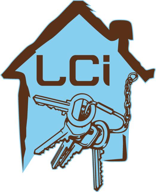 Les Clefs de l'Immobilier agence immobilière Garennes-sur-Eure (27780)