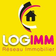 Logimm agence immobilière Bordeaux (33300)