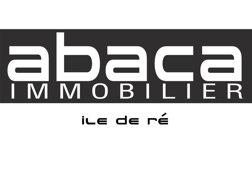 Abaca Immobilier agence immobilière Le Bois-Plage-en-Ré (17580)