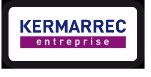 Kermarrec Entreprise agence immobilière Rennes (35000)