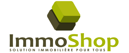 Immo Shop agence immobilière Frontignan (34110)