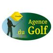 Agence du Golf (Sarl) agence immobilière Cucq (62780)