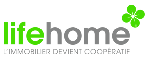 Lifehome Immo agence immobilière à St Jean de Vedas 34430