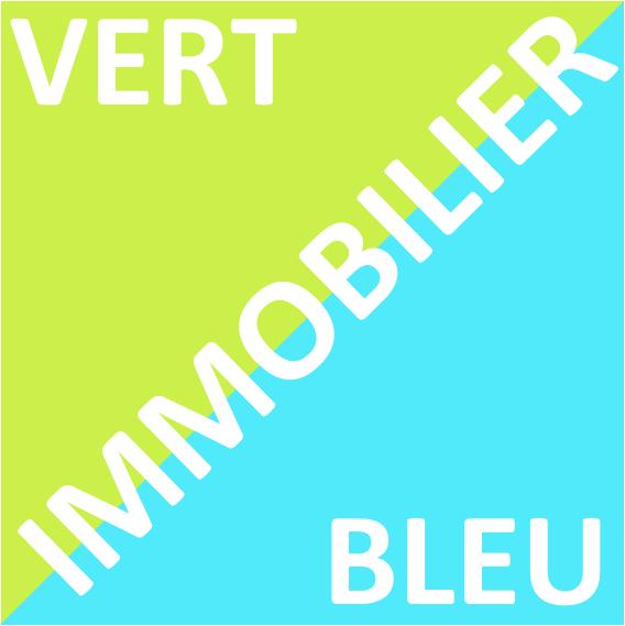 Vert et Bleu Immobilier agence immobilière Saint-Léonard-de-Noblat (87400)