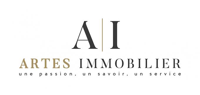 Artes Immobilier agence immobilière Les Tourrettes (26740)