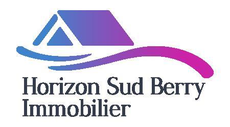 Horizon Sud Berry Immobilier - La Chatre agence immobilière La Chatre 36400