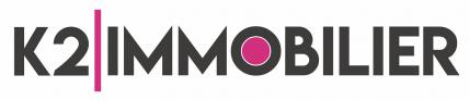 K2 Immobilier agence immobilière Montélimar (26200)
