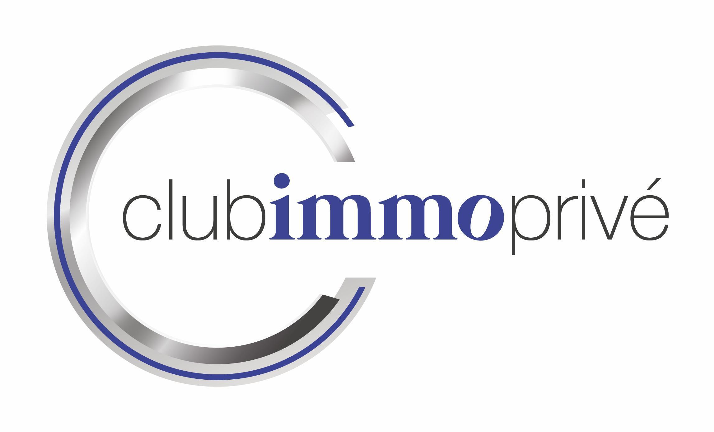 Club Immo Privé agence immobilière à Paris 75012