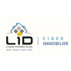 Lid Cigex Chaumont agence immobilière Chaumont-en-Vexin (60240)