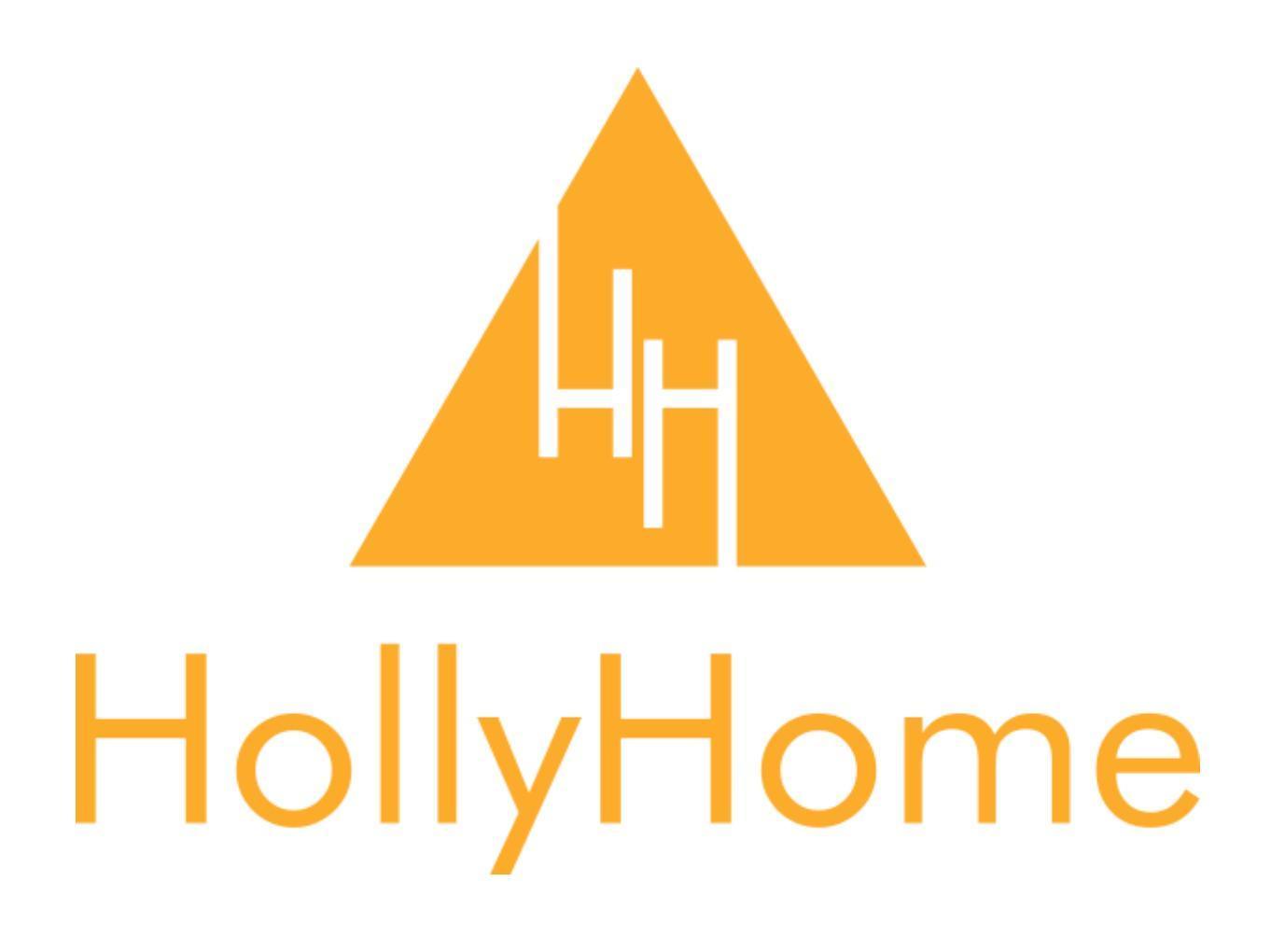 HollyHome agence immobilière Le Bouscat (33110)