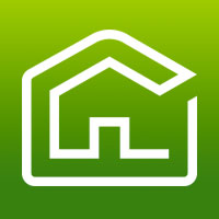 LA BOX IMMO agence immobilière à Villefranche sur Saone 69400