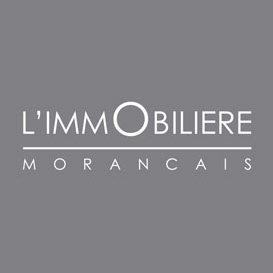 L'Immobiliere Morancais agence immobilière Isneauville (76230)