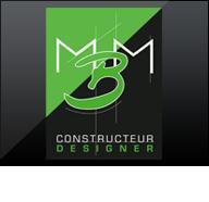 Maisons Barbey Maillard agence immobilière LIEUSAINT 77127