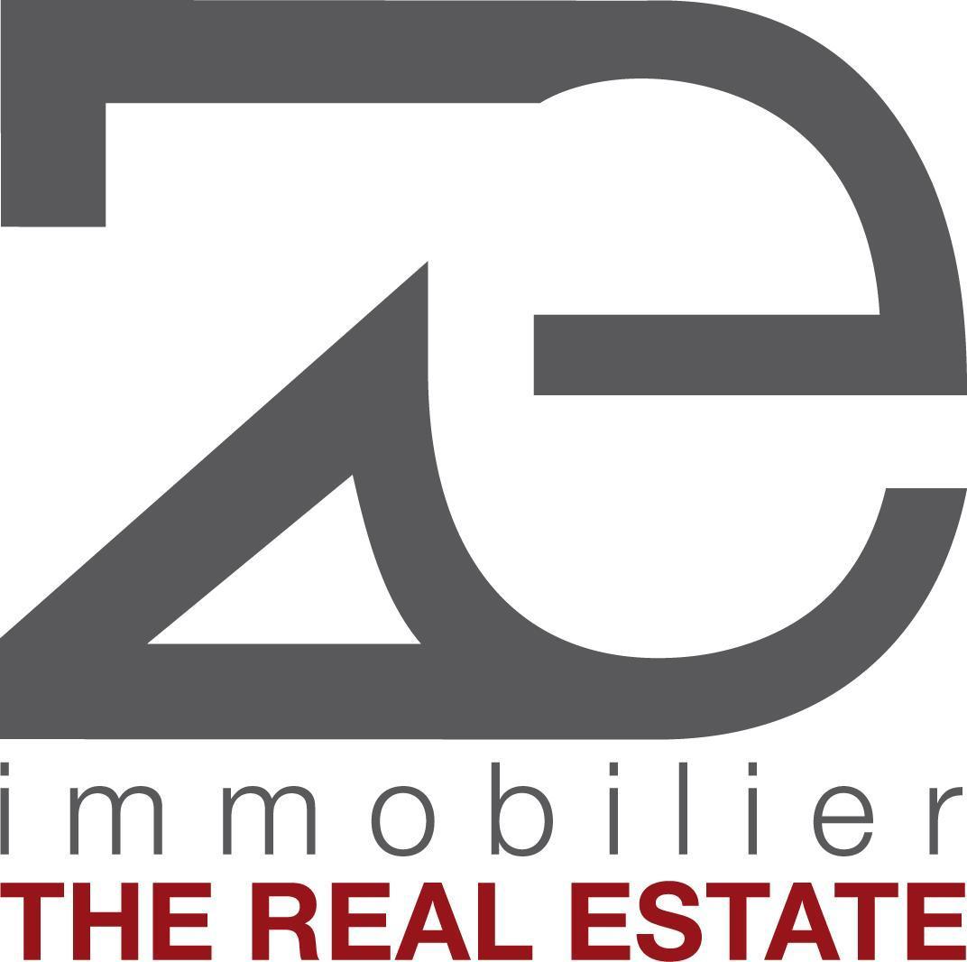 Ze Immobilier Real Estate agence immobilière Saint-Cézaire-sur-Siagne (06530)