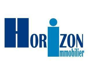 Horizon Immobilier agence immobilière Veauche (42340)