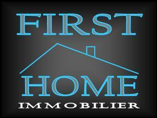 First-Home Immobilier agence immobilière Courtenay (45320)
