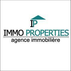 Immo Properties agence immobilière Cabris (06530)