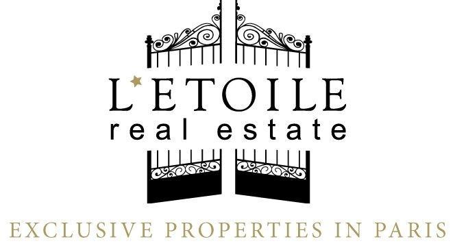 L'Etoile Real Estate agence immobilière Paris 8 (75008)