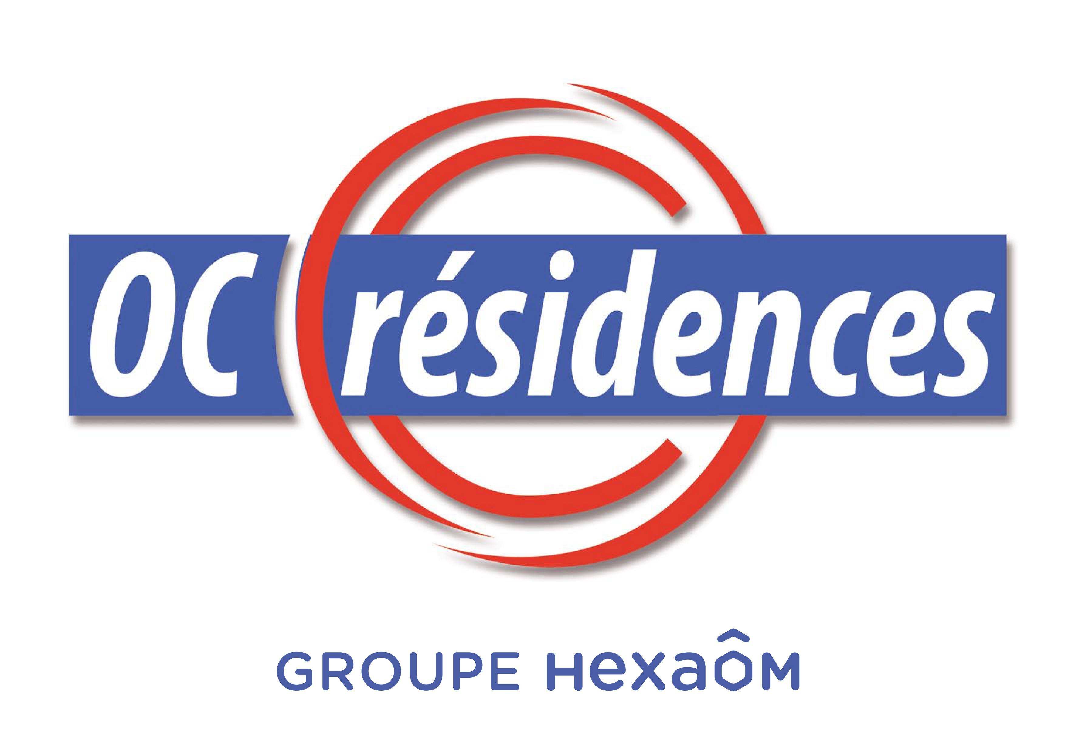 Oc Résidences agence immobilière Castres (81100)