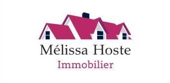 Melissa Hoste Immobilier agence immobilière Lézignan-Corbières (11200)