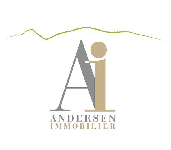 Andersen Immobilier agence immobilière à Brouilla 66620