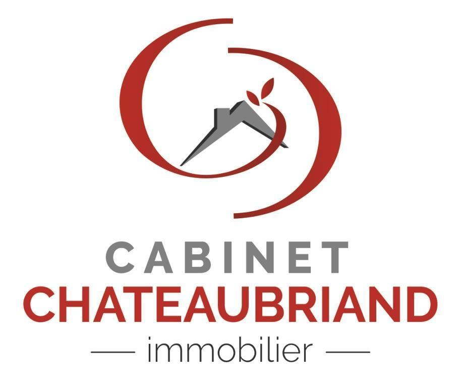 Cabinet Chateaubriand Immobilier agence immobilière Saint-Malo (35400)