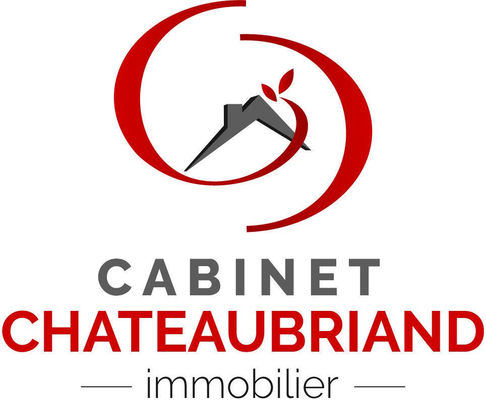 Cabinet Chateaubriand Immobilier agence immobilière à Sens de Bretagne 35490