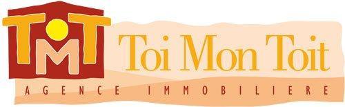 Toi Mon Toit Immobilier agence immobilière Quissac 30260