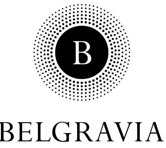 Belgravia agence immobilière à Nice 06000
