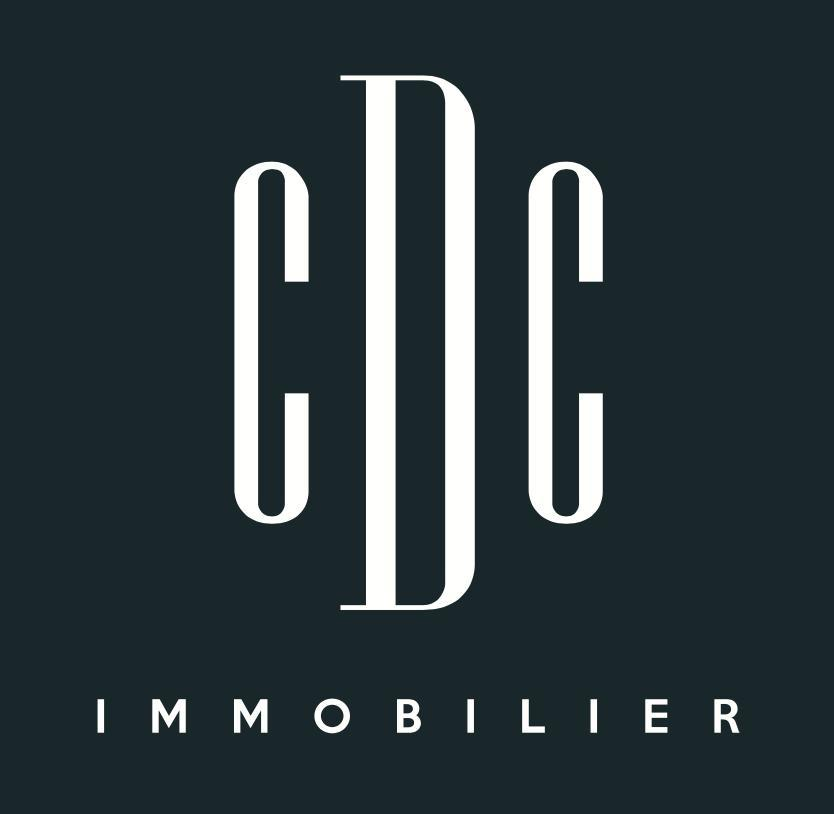 Cdc Immobilier agence immobilière Nice (06000)
