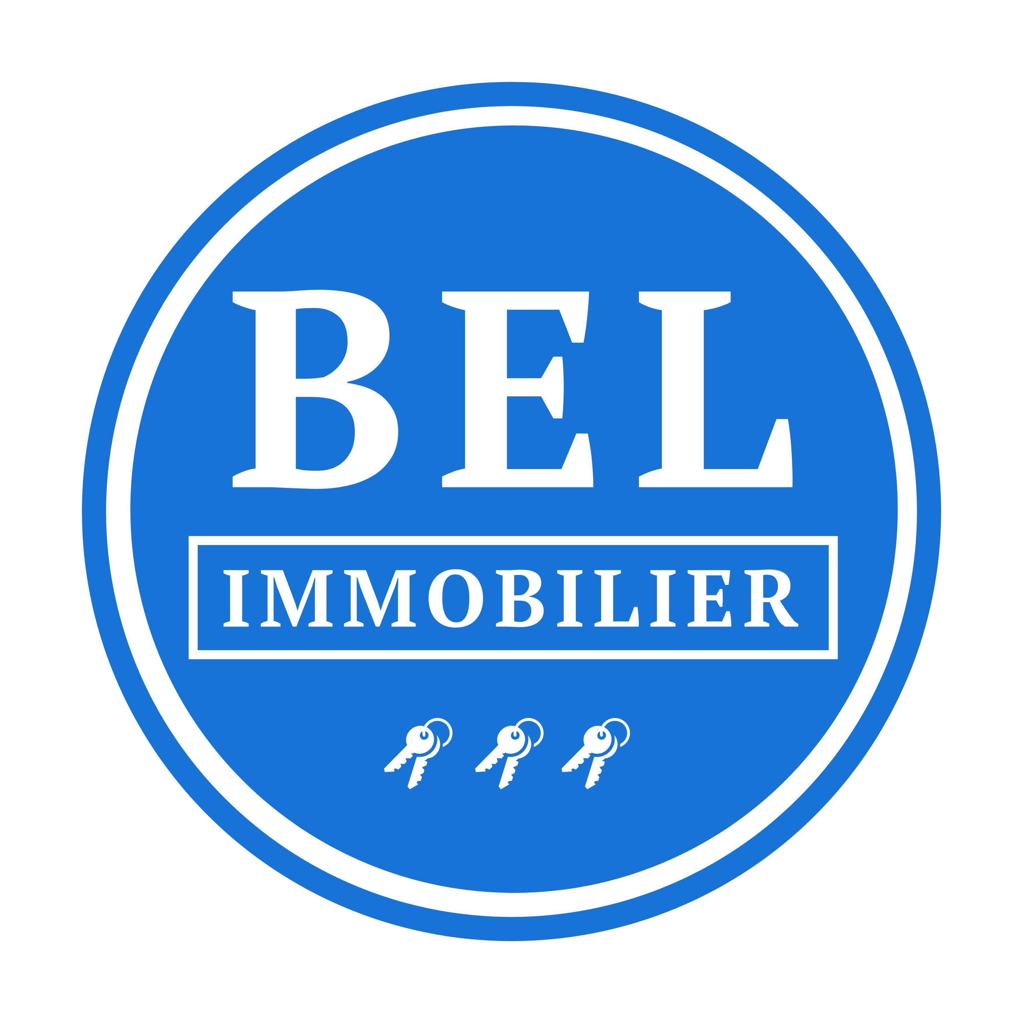 Bel Immobilier agence immobilière Saint-Symphorien-sur-Coise (69590)