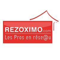 REZOXIMO agence immobilière ARCHAMPS 74160