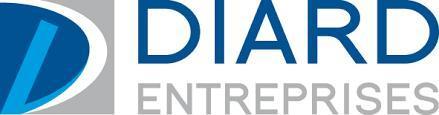 Diard Entreprises agence immobilière Argentré-du-Plessis (35370)