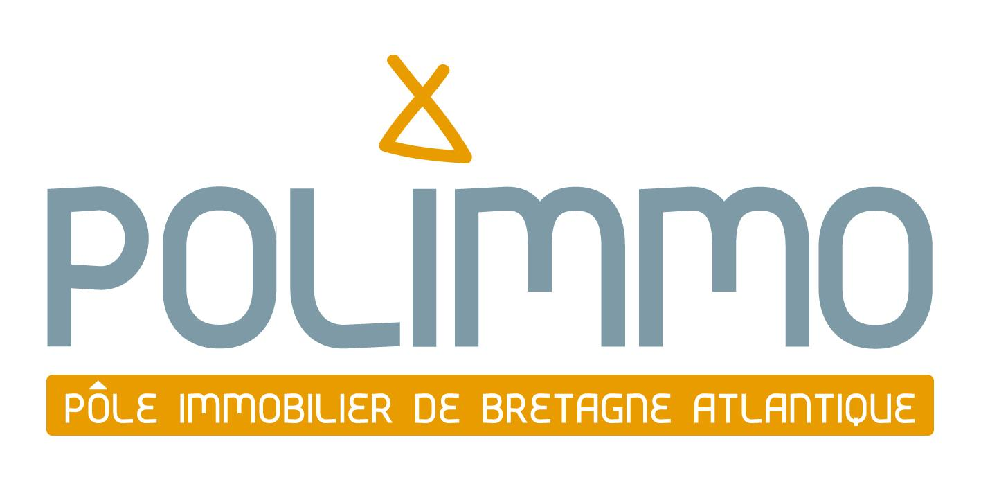 Polimmo agence immobilière Quimper (29000)