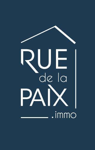 Rue de la Paix.Immo agence immobilière Les Sables-d'Olonne (85100)