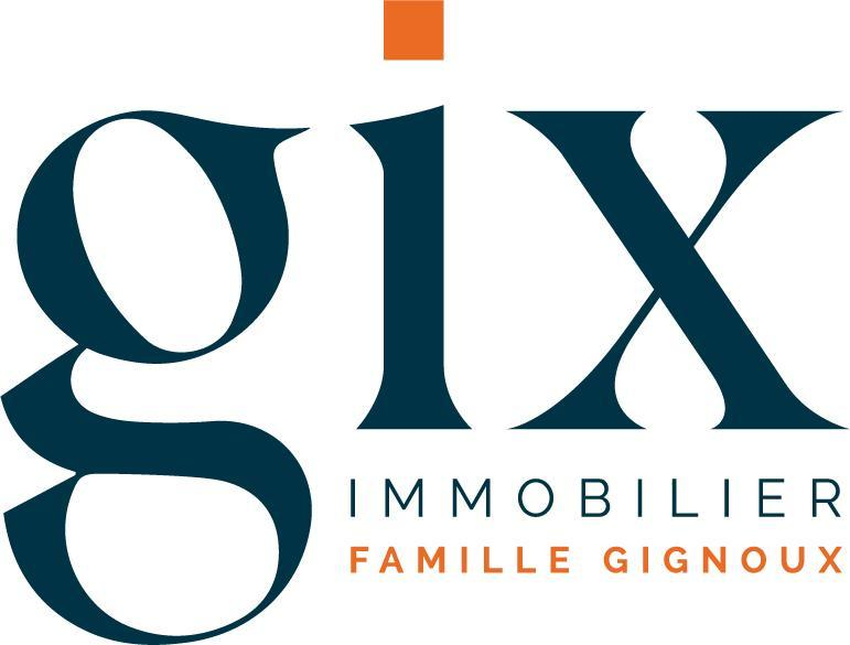 Gix Immobilier agence immobilière Grenoble (38000)