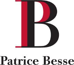 Patrice Besse agence immobilière Tours (37000)