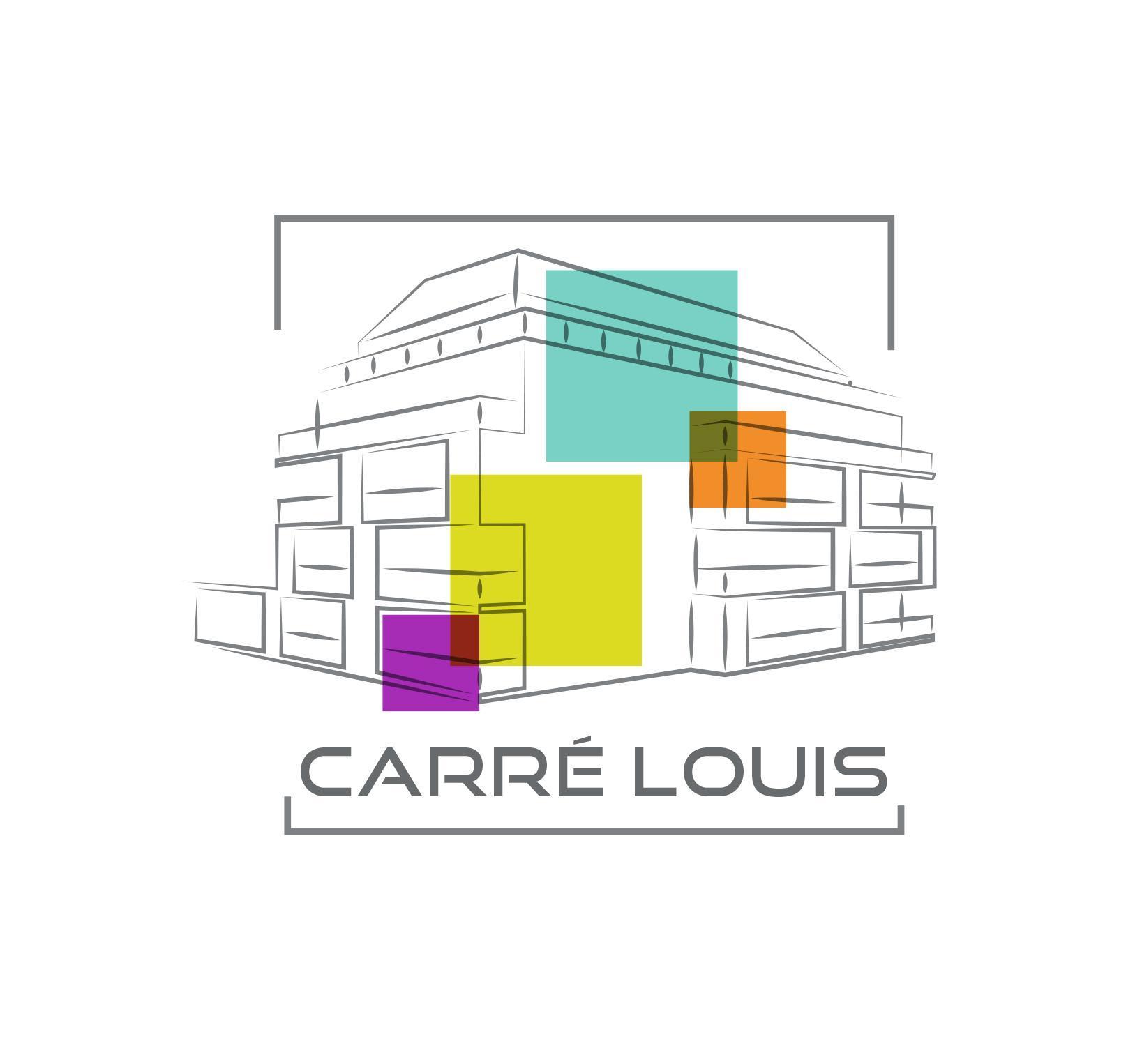 Sci Carré Louis agence immobilière à CHOISY LE ROI 94600