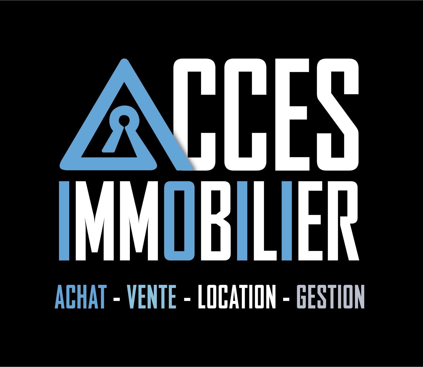 Acces Immobilier agence immobilière Trèbes (11800)