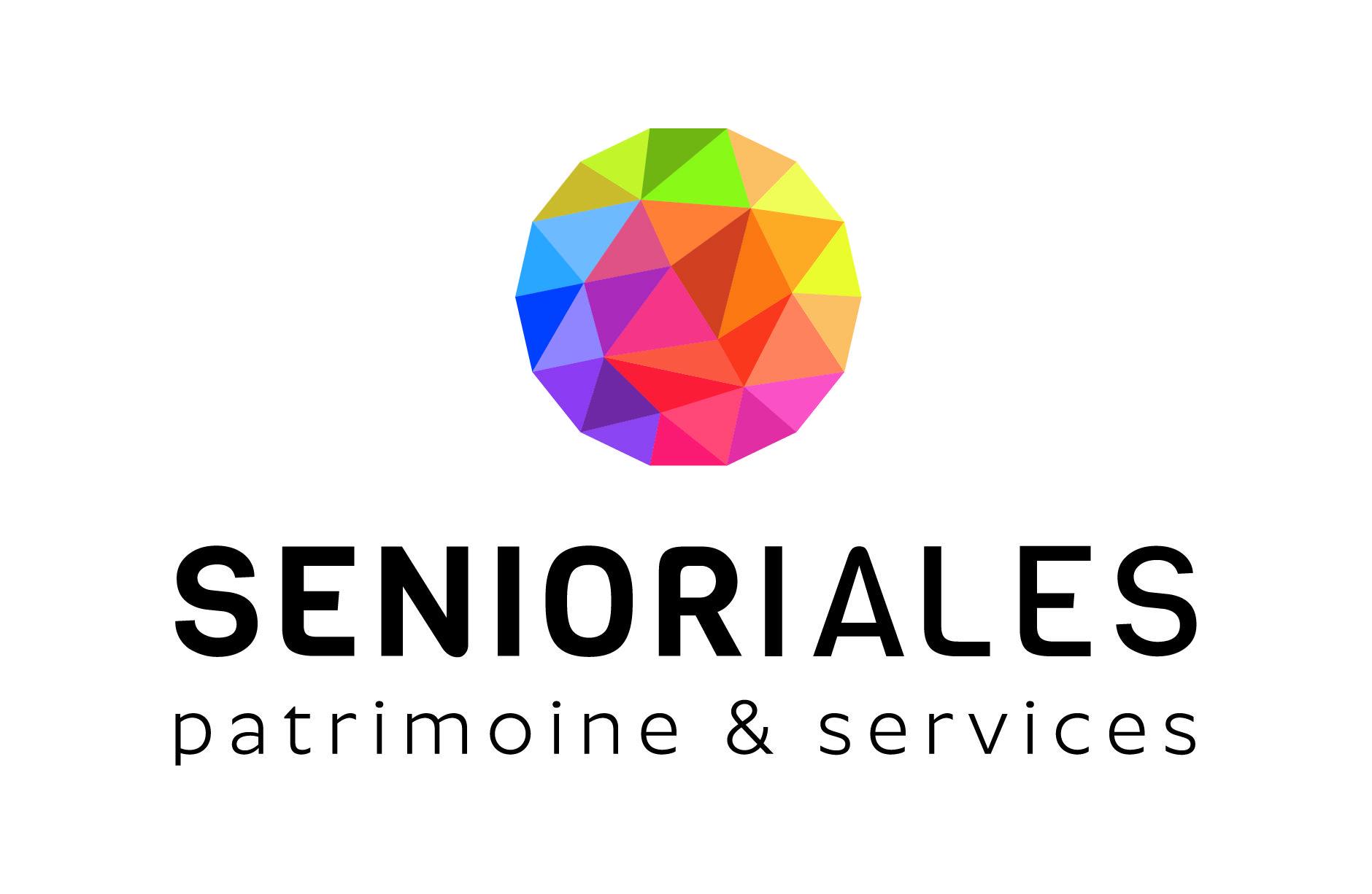 Senioriales agence immobilière à TOULOUSE 31000