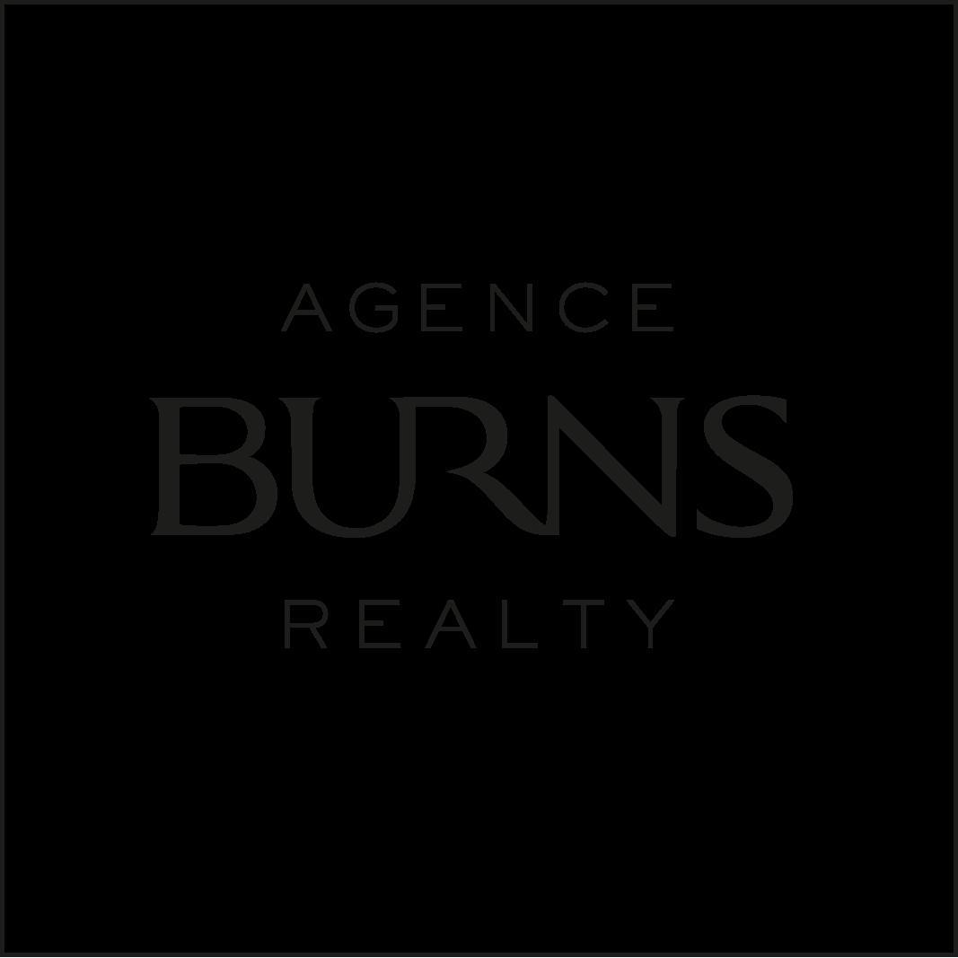 L'Agence Burns agence immobilière La Colle-sur-Loup (06480)