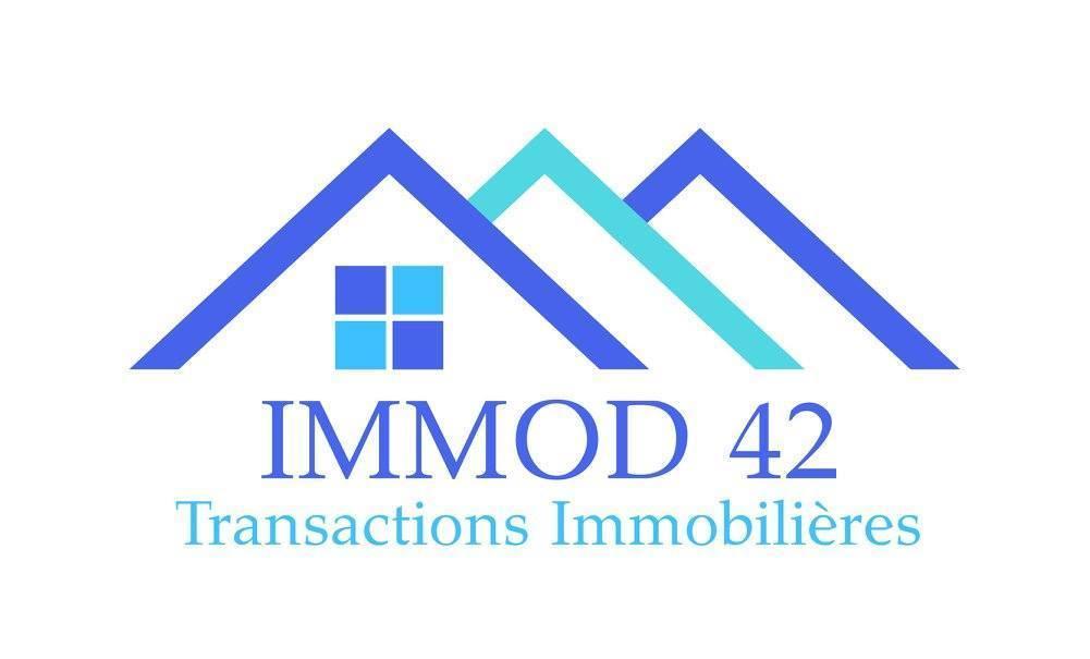 Immod 42 agence immobilière à Saint Etienne 42000