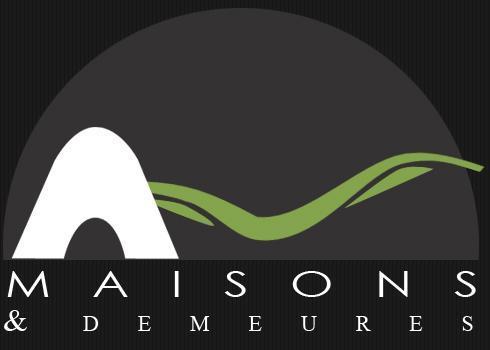Agence Maisons et Demeures agence immobilière Pertuis (84120)