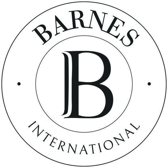 Barnes Pays d'Aix en Provence agence immobilière Aix-en-Provence (13090)