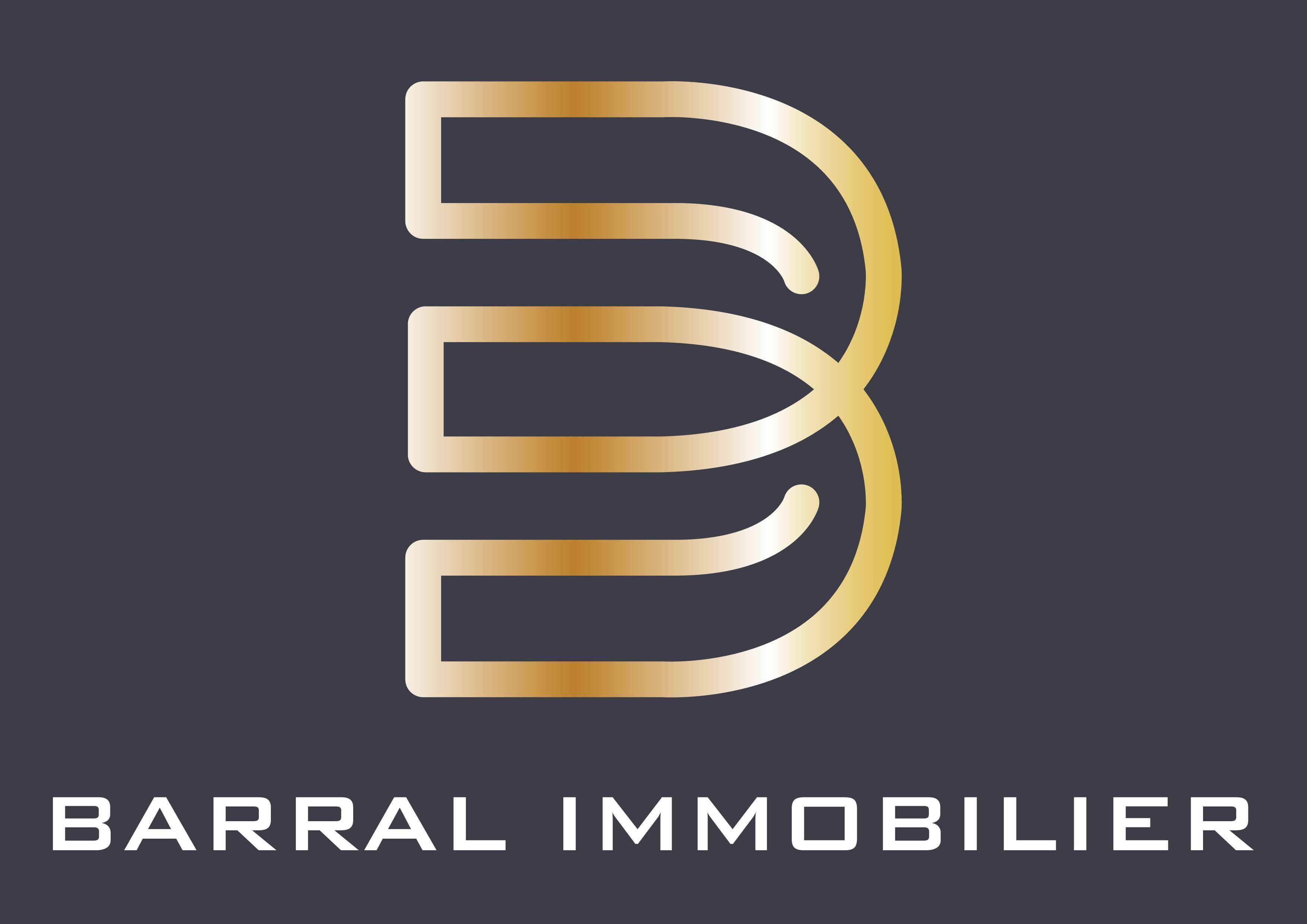 BARRAL IMMOBILIER agence immobilière à Marseille 13006
