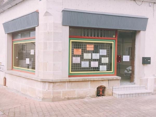 Transaxia Meillant agence immobilière Meillant (18200)